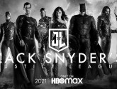 justice-league-zack-snyder-poster-02