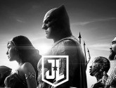 justice-league-zack-snyder-poster-03