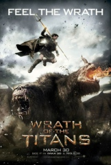 wrath_of_the_titans_p1