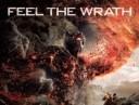 wrath_of_the_titans_4