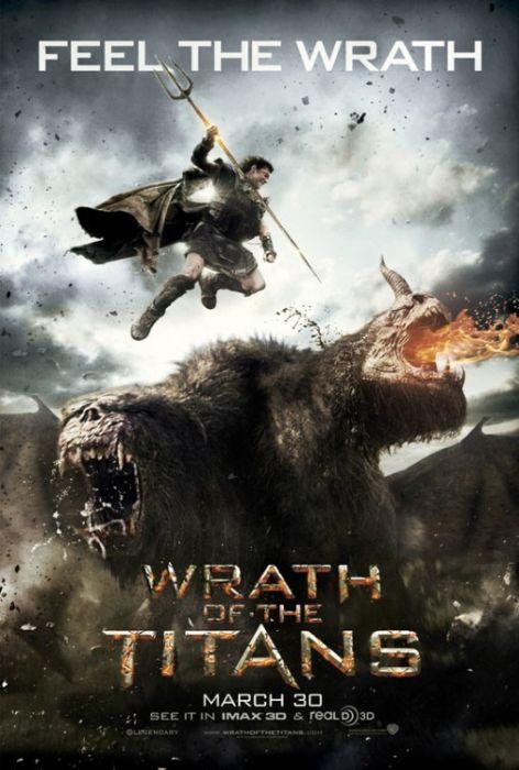 wrath_of_the_titans_p1