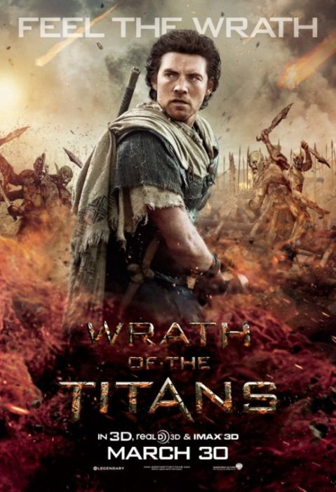 wrath_of_the_titans_3
