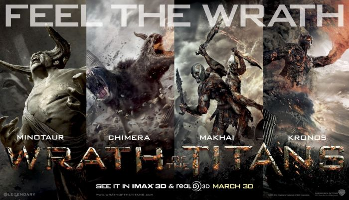 wrath_of_the_titans_p2