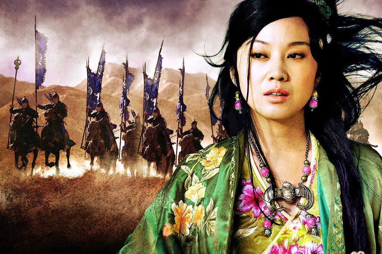 San qiang pai an jing qi