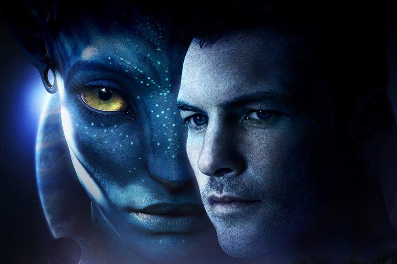 Avatar Aufbruch nach Pandora Fotsetzungen