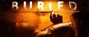 Buried – Lebend begraben