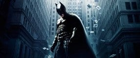 News_DarkKnightsRises