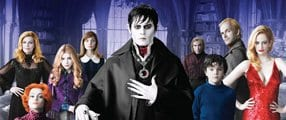 News_DarkShadows
