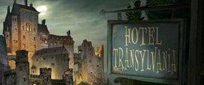 News_HotelTranssilvanien