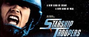 News_StarshipTroopers
