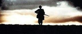 Der Soldat James Ryan