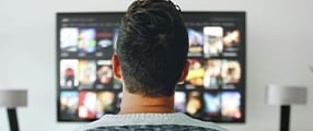 tv-beitrag-kino-feeling