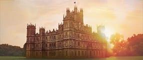 Downton Abbey Kinofilm