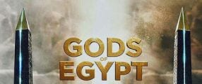News_GodsOfEgypt