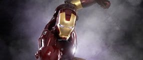 News_IronMan