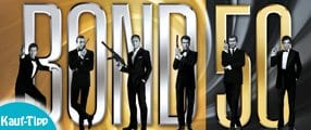 News_JamesBond50