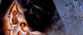 Star Wars: Episode IV – Eine neue Hoffnung
