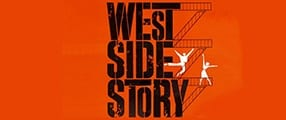 West Side Story Film