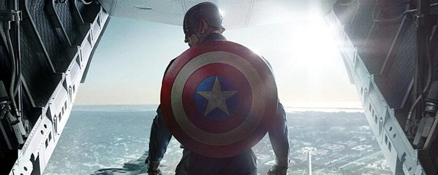 Slider_CaptainAmerica2