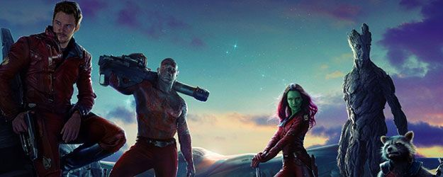 Slider_GuardiansoftheGalaxy