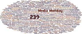 Media Monday