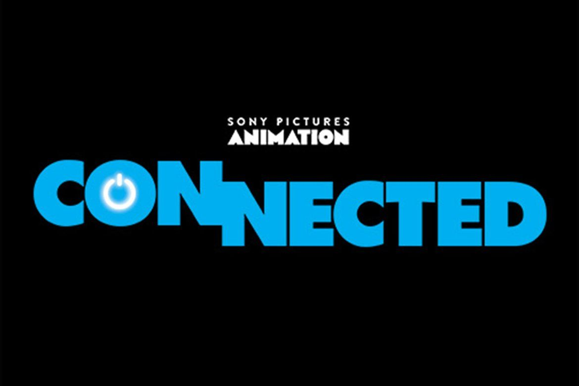 Connected Animationsfilm