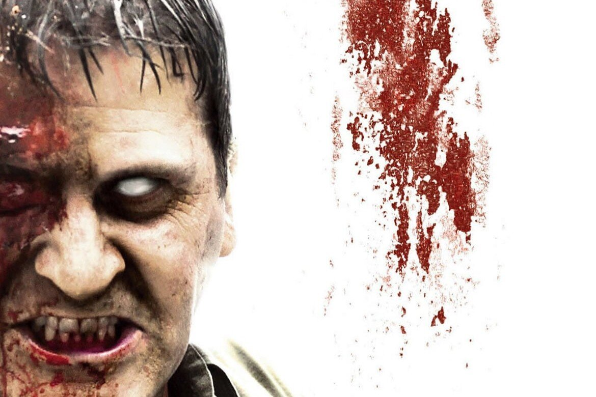 Dawn of the Dead Zombiefilm
