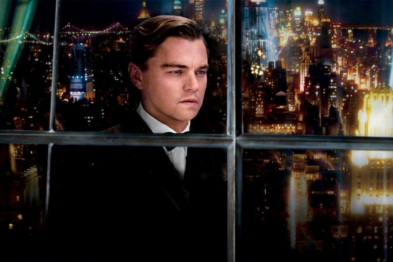 Der große Gatsby 2013