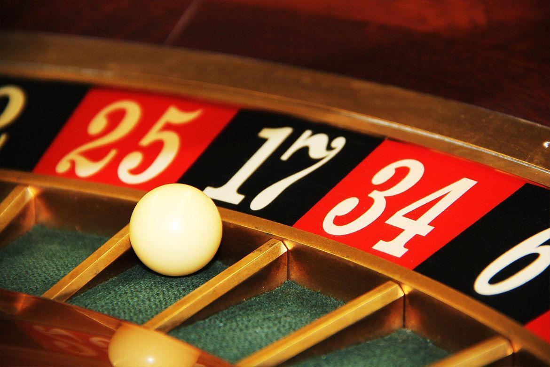 Filme im Casino