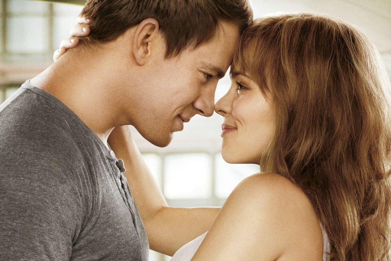 Für immer Liebe 2012
