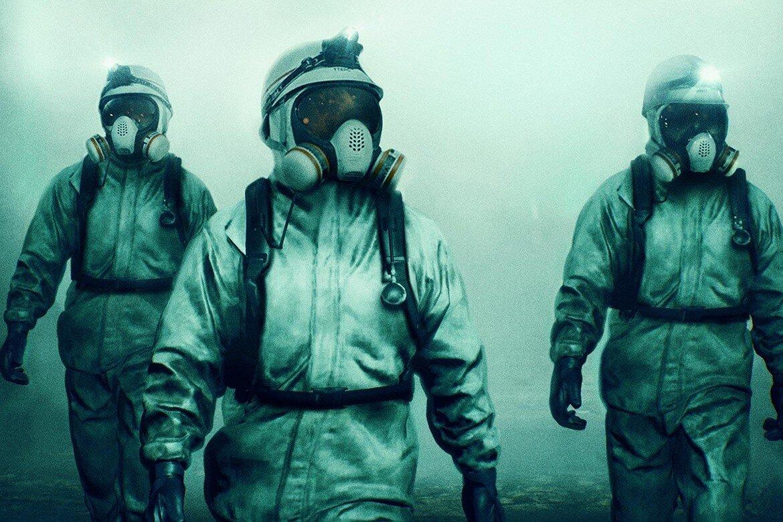 Fukushima Filmkritik