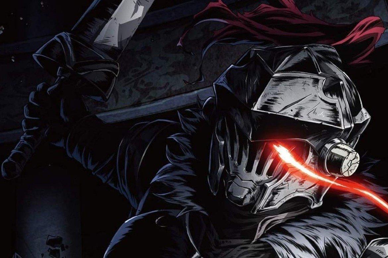 Goblin Slayer 2018