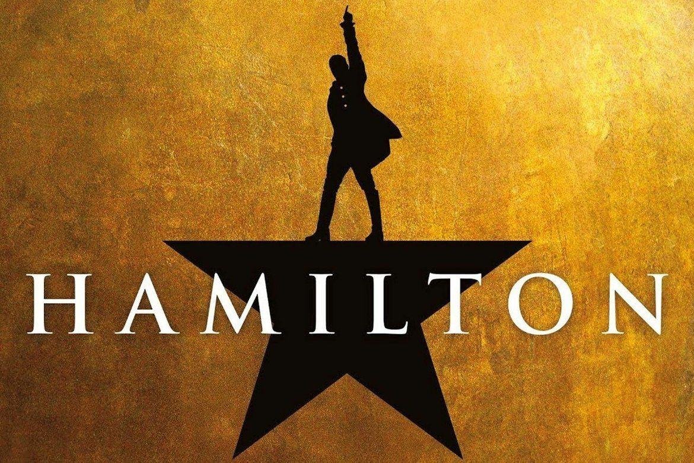 Hamilton Disney+ Film