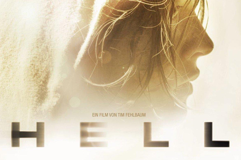 Hell 2011