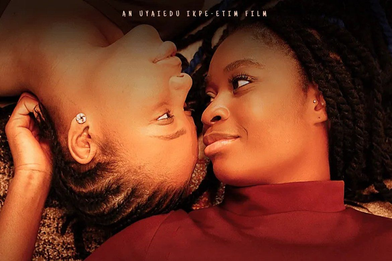 Ife Film Nigeria Love