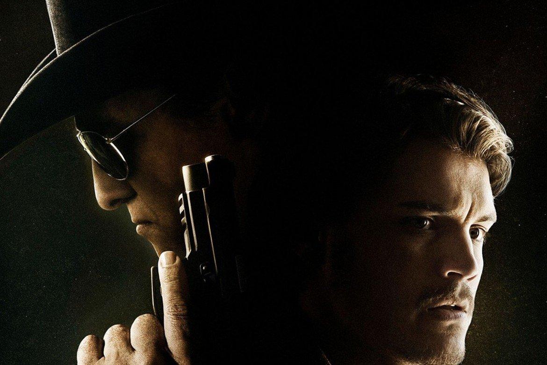 Killer Joe 2011