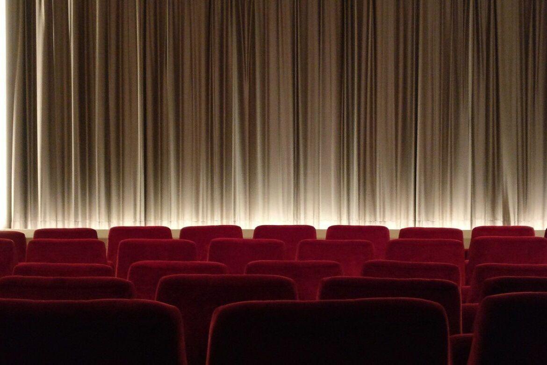 Wieso starten Kinofilme donnerstags