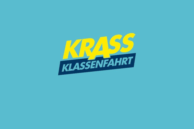 Krass Klassenfahrt Kinofilm