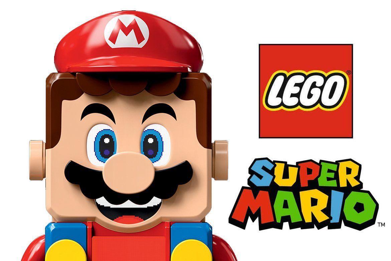 LEGO Super Mario: Starterset und Erweiterungen im Test
