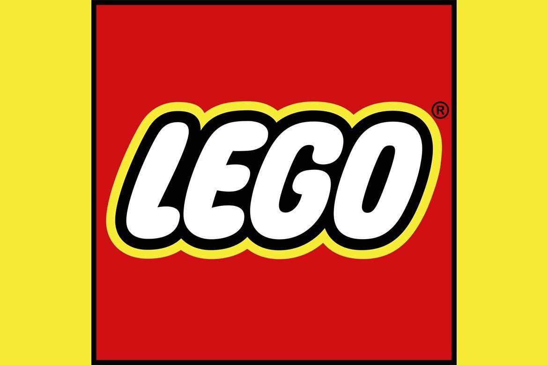 LEGO Weihnachten 2020