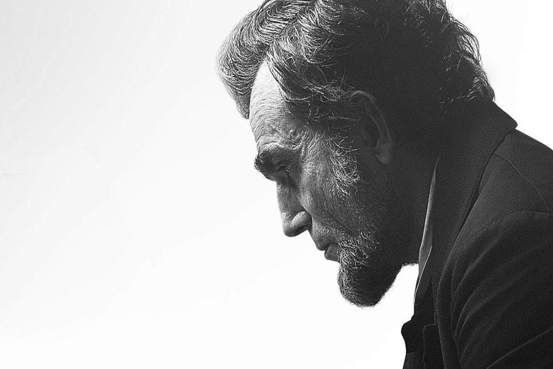 Lincoln 2012