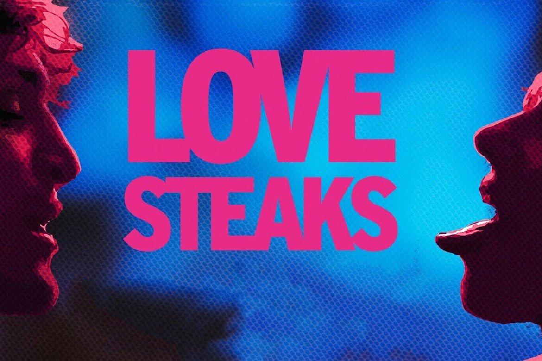 Love Steaks 2013