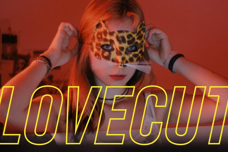 Lovecut 2020