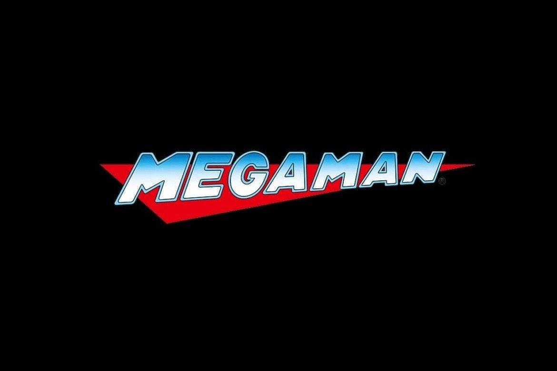 Mega Man Kinofilm