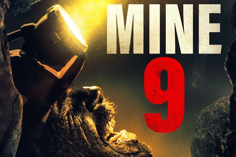 Mine 9 Film