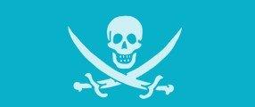 Pirated Movies