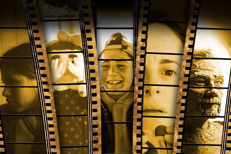 Oscars 2020 Shorts Kurzfilme