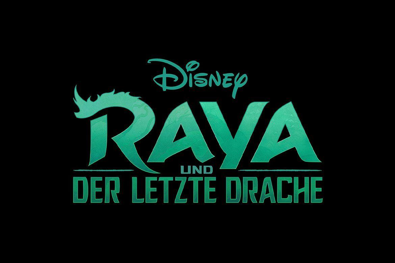 Raya und der letzte Drache Disney