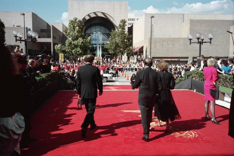 Emmy Awards 1989