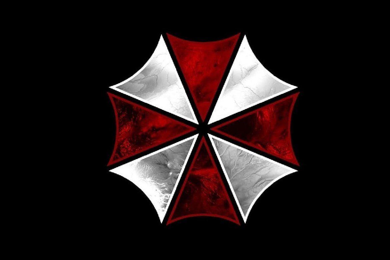 Resident Evil Neuverfilmung